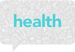health-landscape