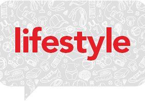 lifestyle-landscape