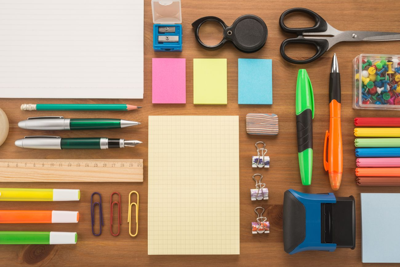The Basics Of Ordering Office Supplies Online Socialpick